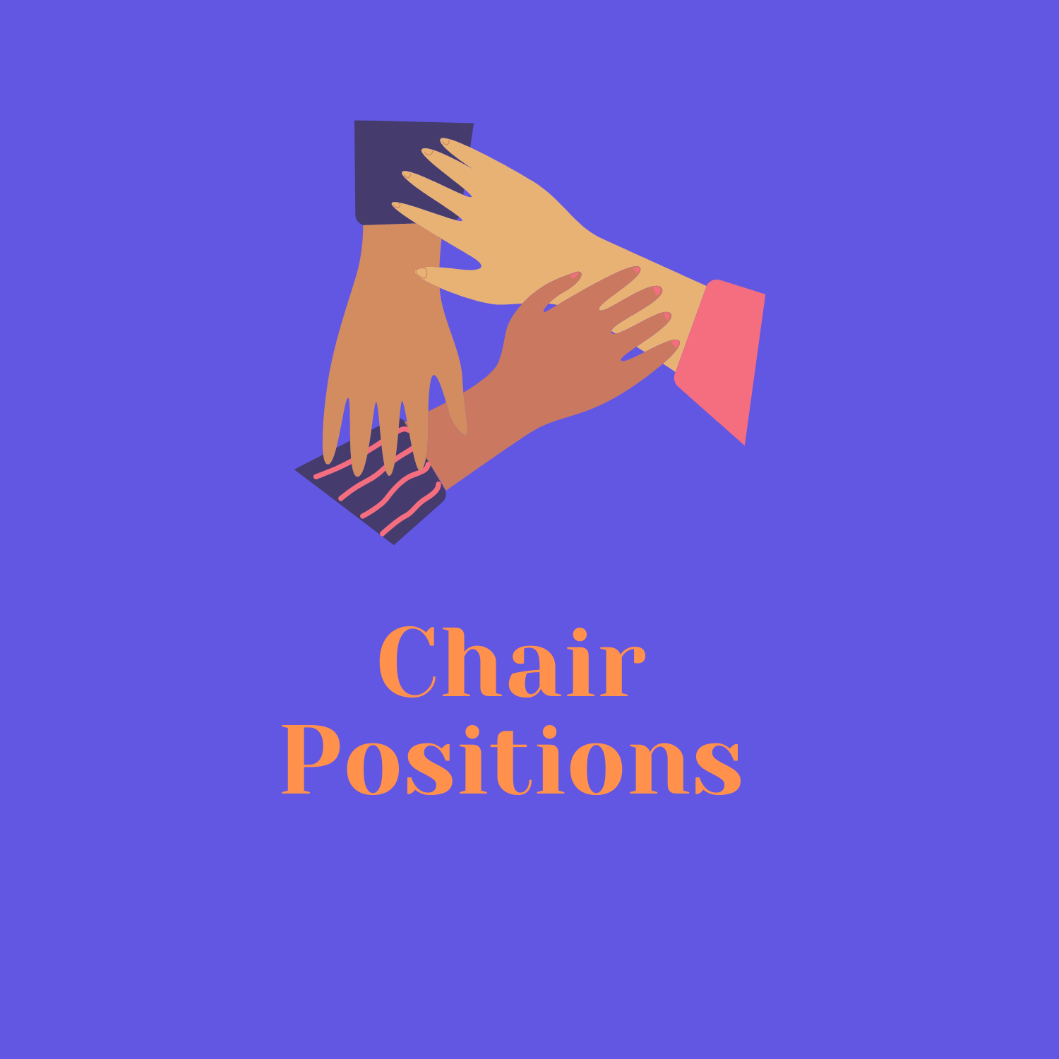 chair-positions